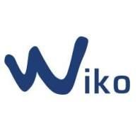 http://es.wikomobile.com/