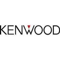 http://www.kenwoodworld.com/es-es
