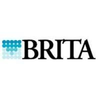 http://www.brita.es/brita/es-es/cms/cpd.grid