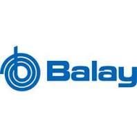 http://www.balay.es/