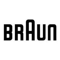 http://www.braun.com/es/home.html