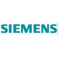http://www.siemens-home.es/
