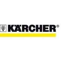 http://www.karcher.es/es/Bienvenido.htm