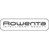 http://www.rowenta.es/pages/default.aspx