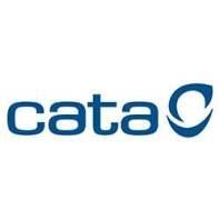 http://www.cata.es/es-es/inicio.html#&panel1-1