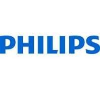 http://www.philips.es/