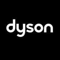 https://www.dyson.es/