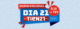 DIA21_DE_T21_CABECERA_FACEBOOK.png