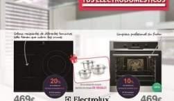 UGESA apuesta por la compra responsable de electrodomésticos en sus tiendas de Tien 21