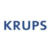 http://www.krups.es/