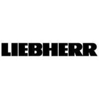 http://www.liebherr.com/HG/es-ES/region-ES/default_hg.wfw