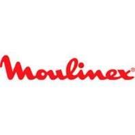 http://www.moulinex.es/Pages/default.aspx