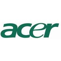 http://www.acer.es/ac/es/ES/content/home