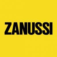 http://www.zanussi.es/