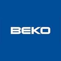 http://www.beko.es/