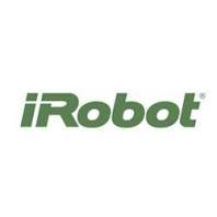 http://www.electrobot.es/
