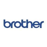 http://www.brother.es/