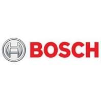 http://www.bosch-home.es/